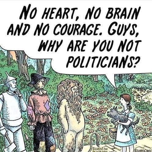 OZpolitics.jpg