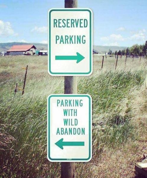 Parking.jpg