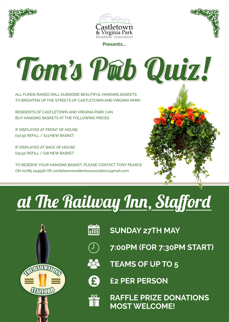 Pub-quiz-poster-May-2018.png
