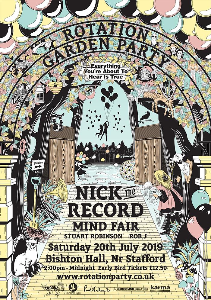 rotation-garden-party-2019-2.jpg