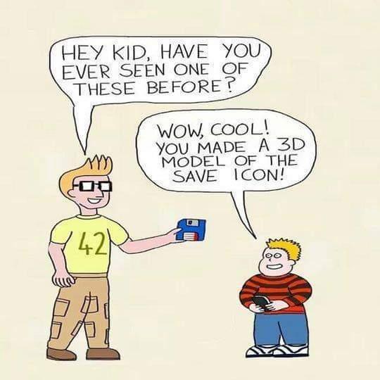 Save icon.jpg