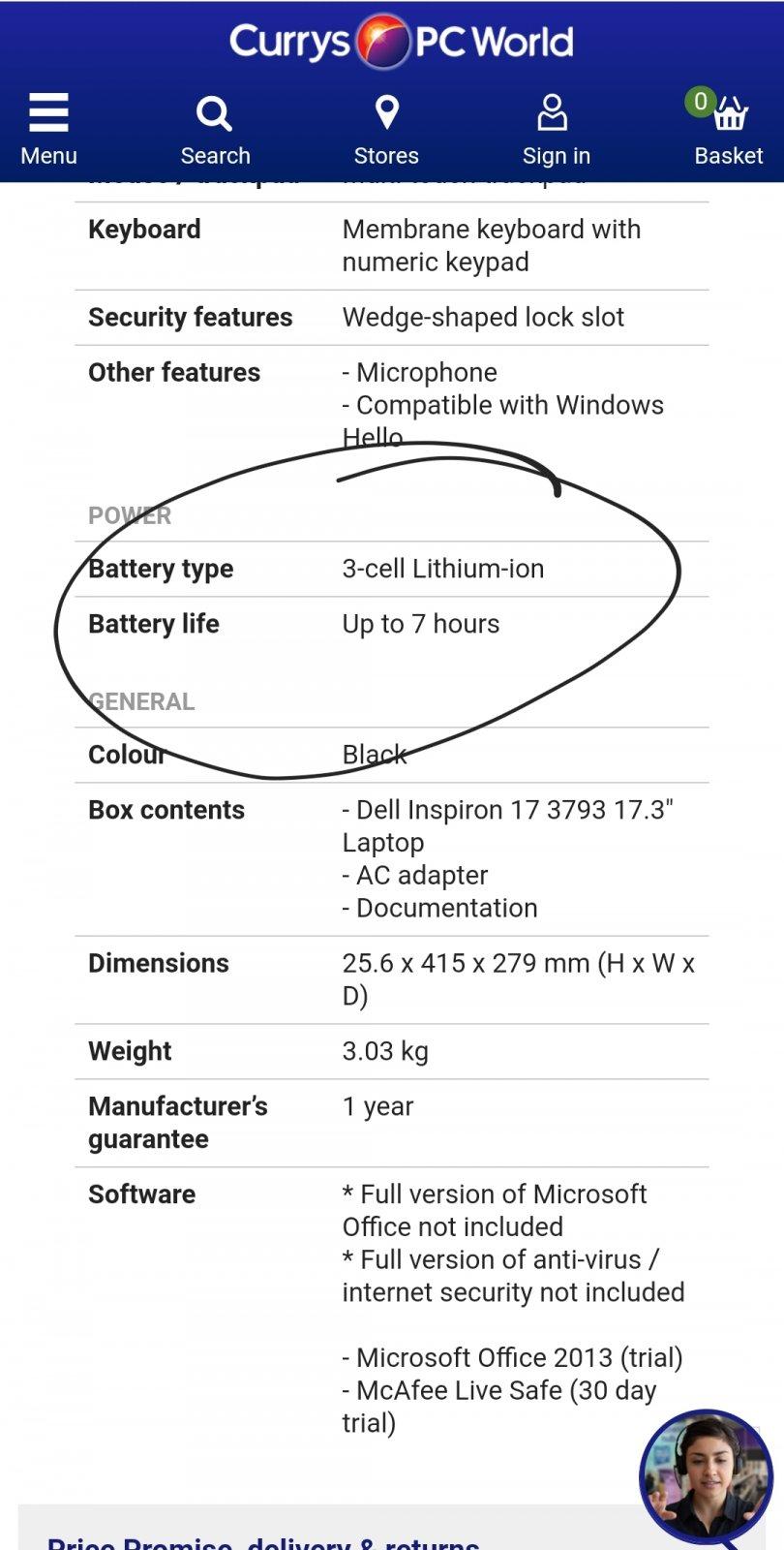 Screenshot_20210223-075958_Chrome.jpg