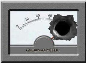shotgroanometer.jpg
