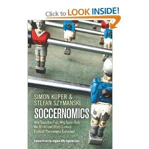 soccernomics.jpg