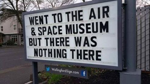 spacemuseum.jpg