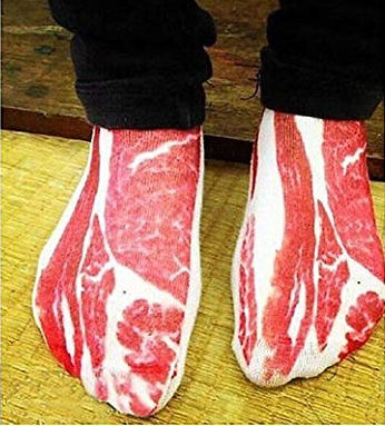 SteakSocks.jpg