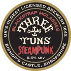 steampunkweb.jpg