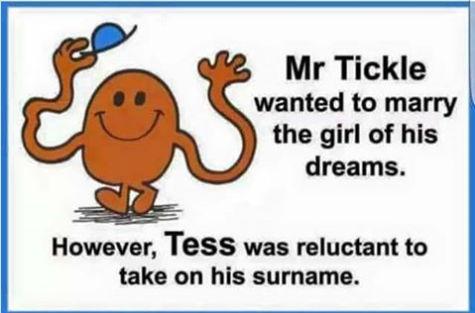 Tickle.jpg