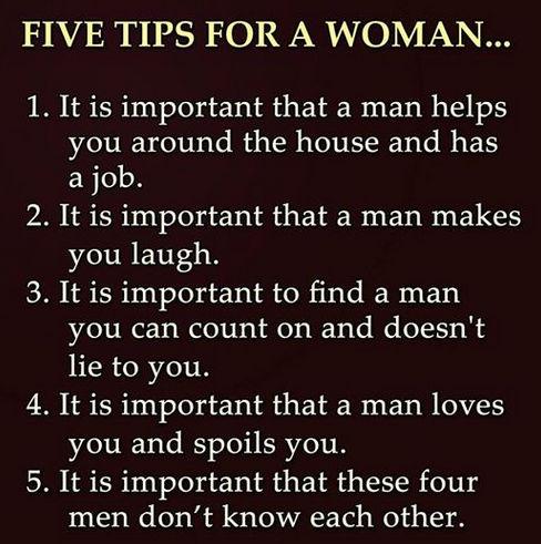 TipsforWomen.jpg