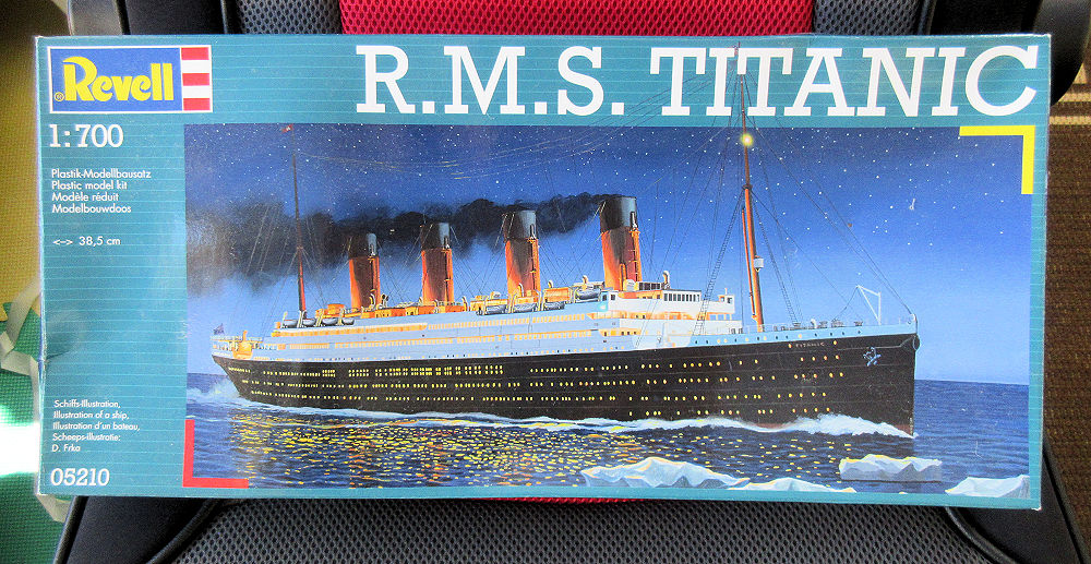 TitanicModel.jpg