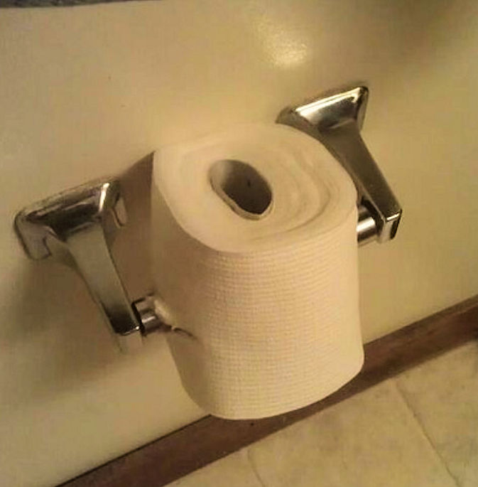 toiletroll.jpg