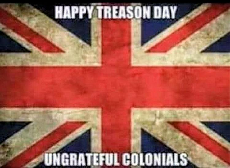 TreasonDay.jpg