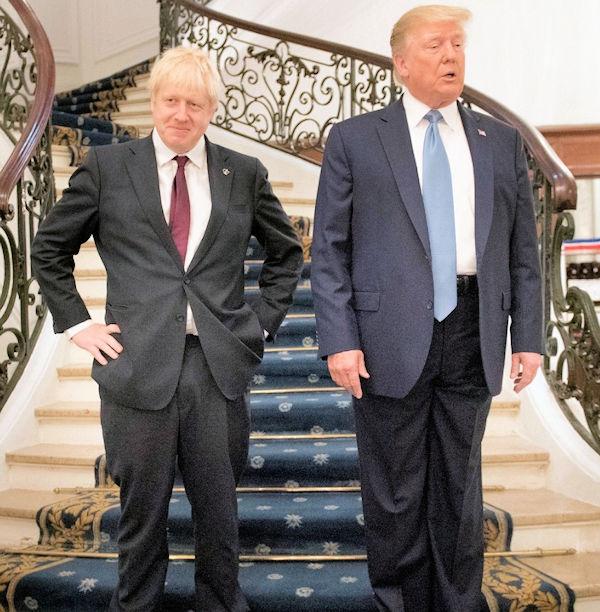 TrumpJohnson.jpg
