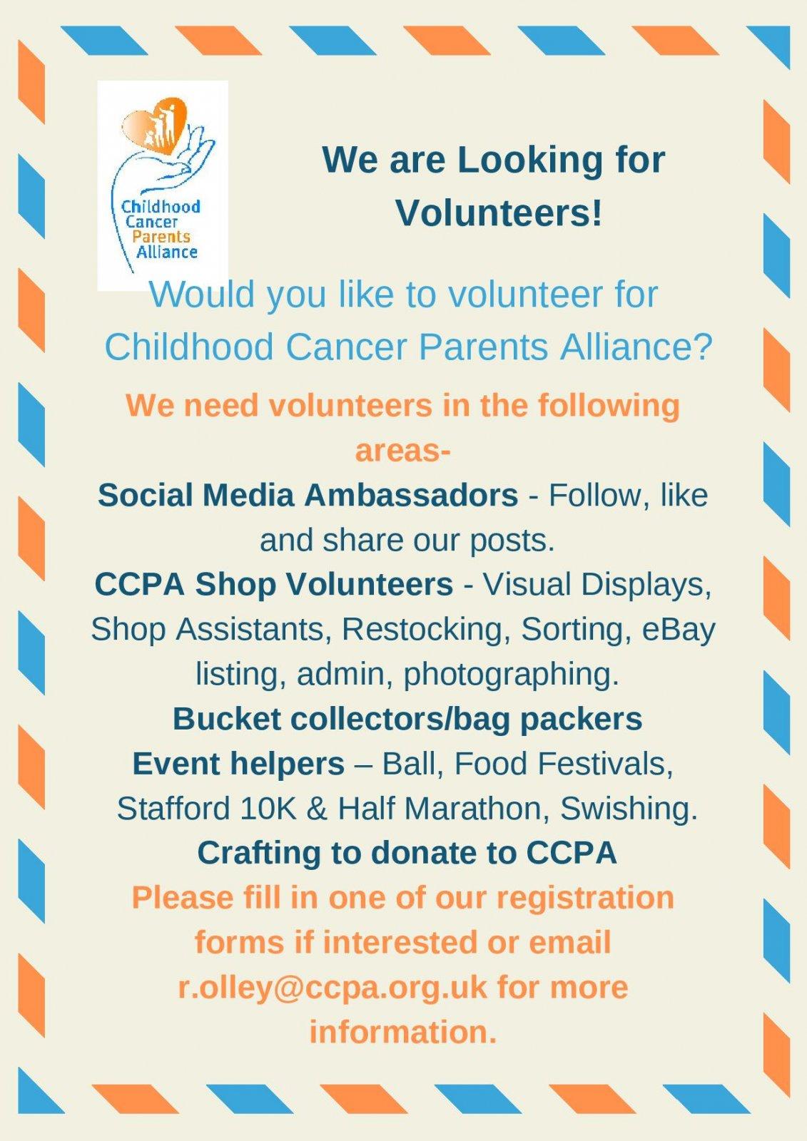Volunteer flyer-page-001.jpg