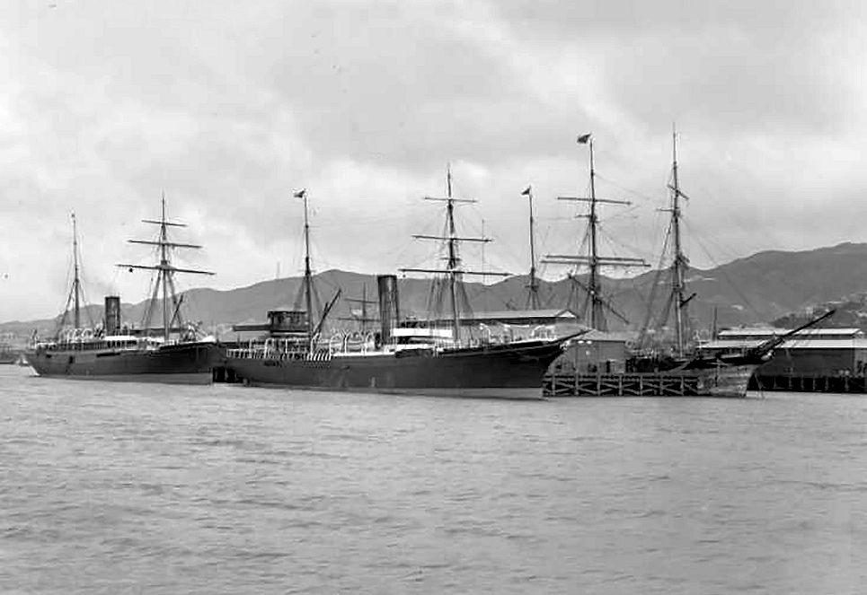 Wellington1889a.jpg