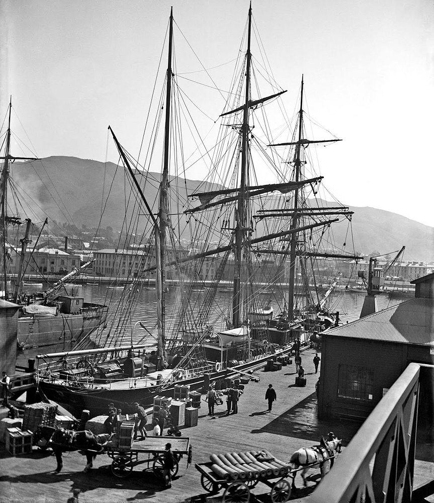 Wellington1900.jpg