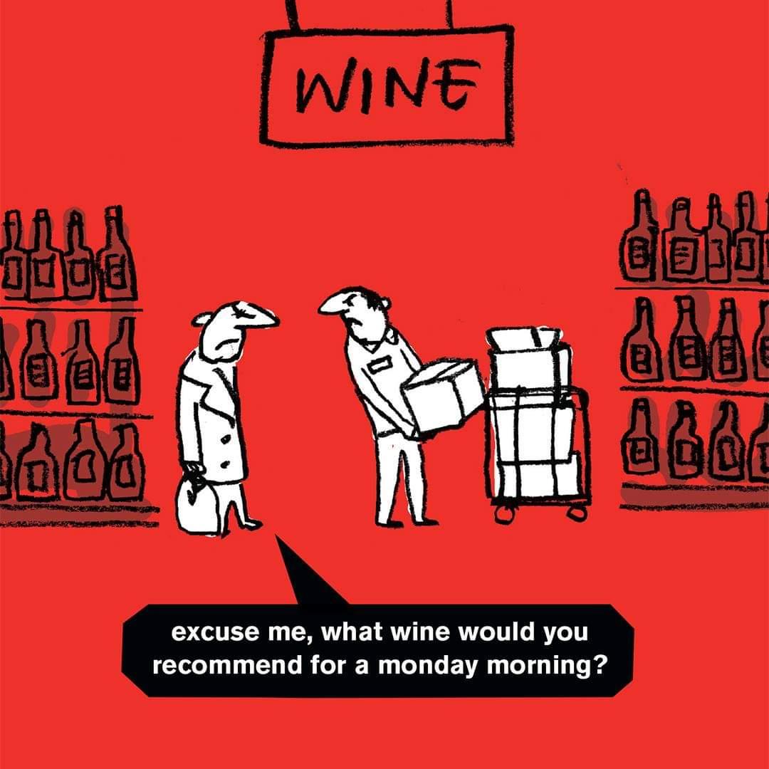 wine(1).jpg