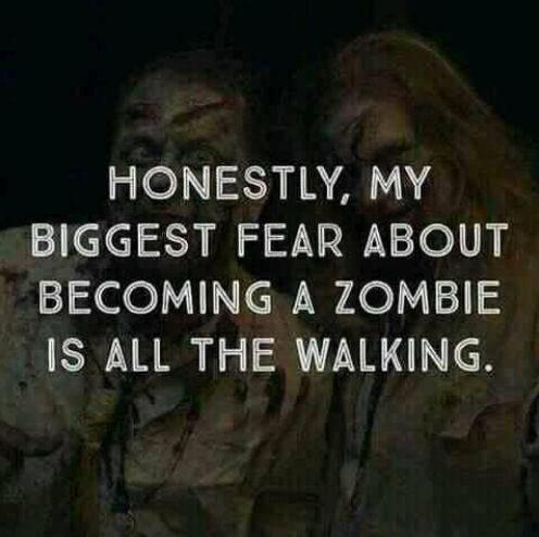 zombiewalking.jpg